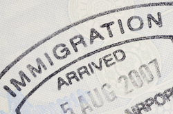 Immigration Consequences Lawyer